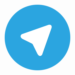 15_06-Telegram-Desktop-0-8-24-Soft98-iR.