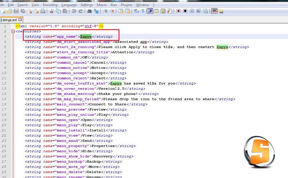 http://file.soft98.ir/uploads/ska67/21_08-7.jpg