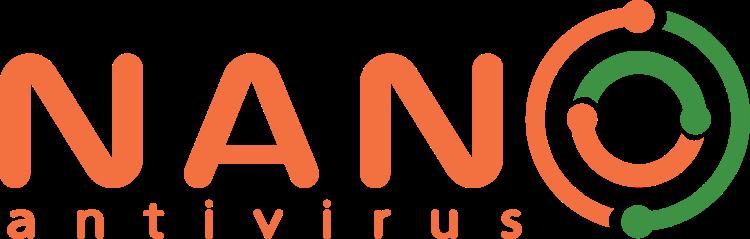 آنتی ویروس قدرتمند روسی نانو NANO AntiVirus Pro1.0.134.89572 1